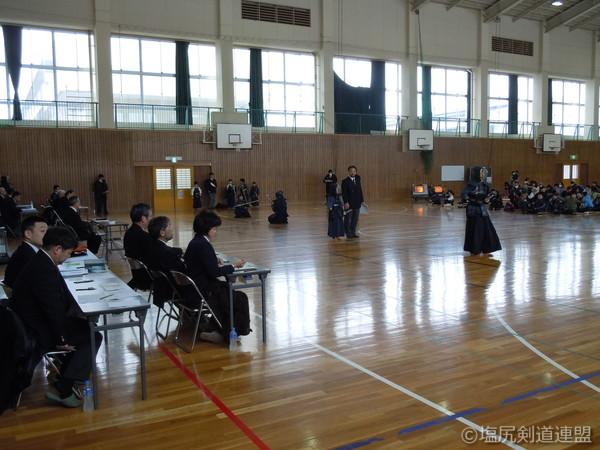 20150208_級審査_022