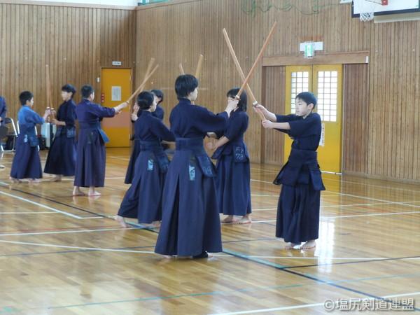 20150208_級審査_044