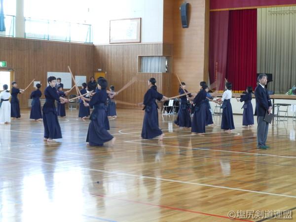 20150208_級審査_040