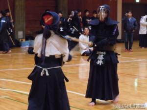 20150221_錬成大会_078