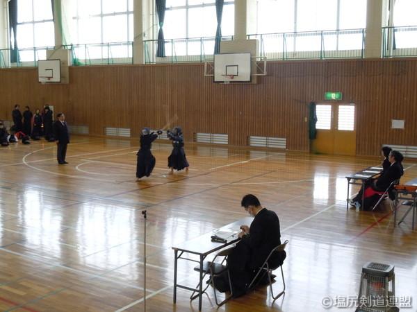 20150208_級審査_030