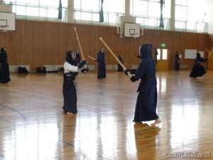 20140208_月例稽古会_017