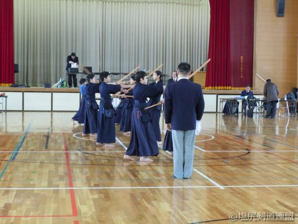 20150208_級審査_036