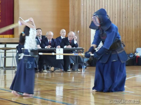 20150208_級審査_013