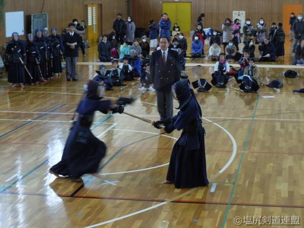 20150208_級審査_029