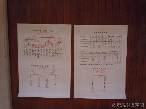 20150221_錬成大会_134