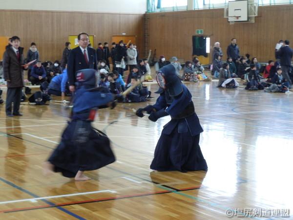 20150208_級審査_028