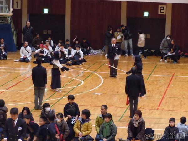 20150221_錬成大会_046