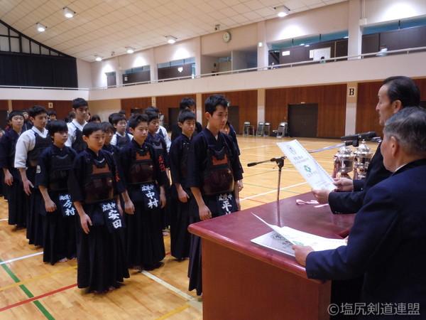 20150221_錬成大会_125