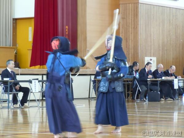 20150208_級審査_016