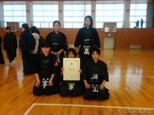 20150215_あづみの大会_001