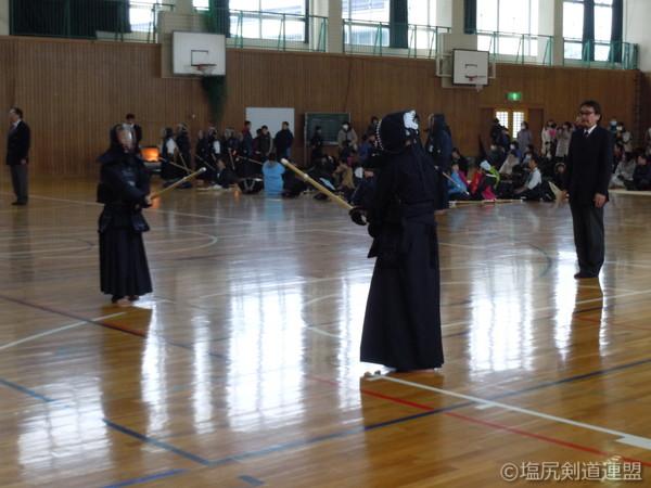 20150208_級審査_032