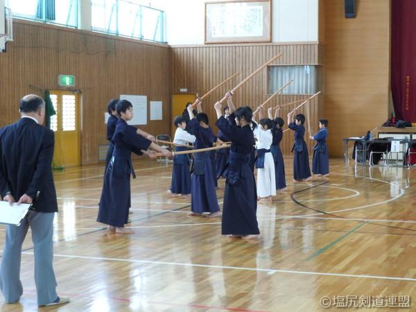 20150208_級審査_041