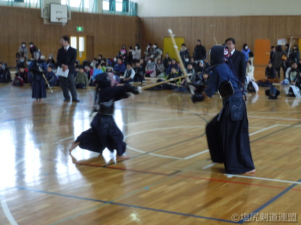 20150208_級審査_019