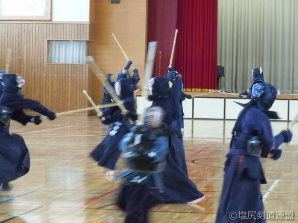 20140208_月例稽古会_039