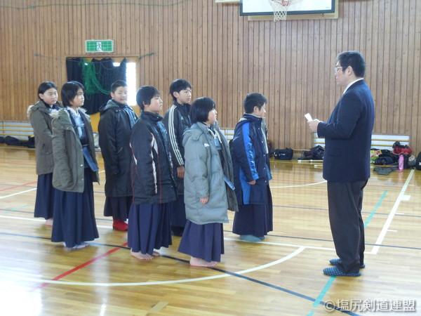 20150208_級審査_033
