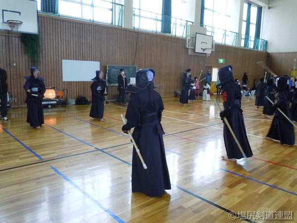 20150208_級審査_002
