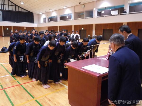 20150221_錬成大会_124