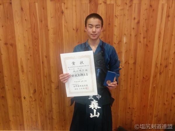 20150307_長野県小中学選手権_001