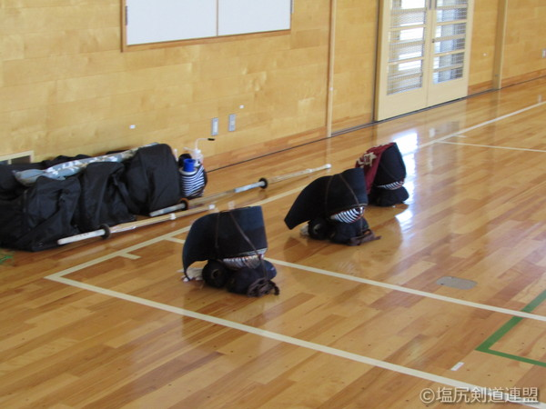 20150426_月例稽古会_022
