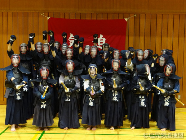 片丘剣道 画像_010