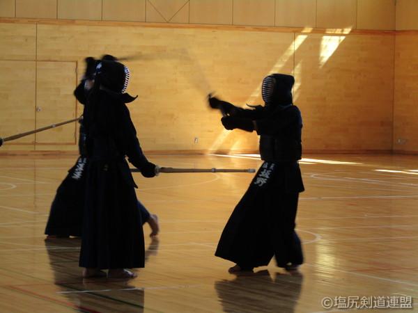20150426_月例稽古会_012