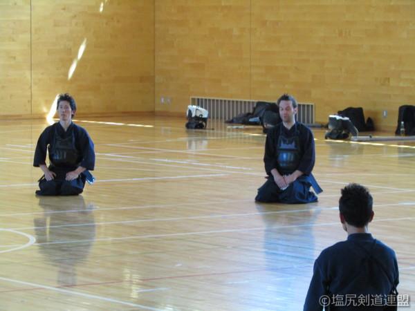 20150426_月例稽古会_021
