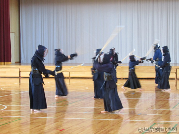 20150426_月例稽古会_016