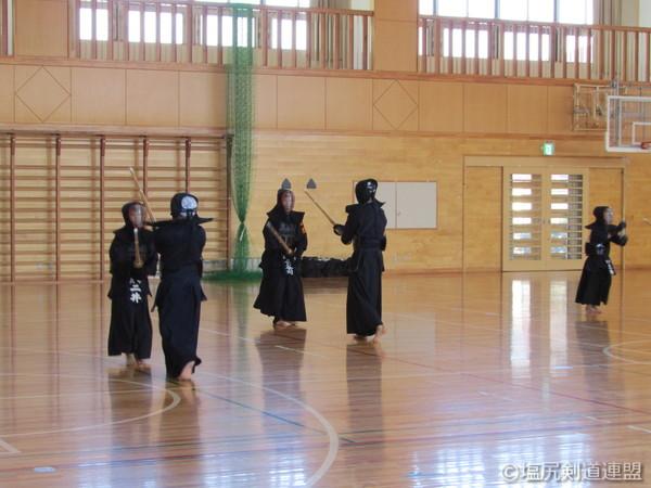 20150426_月例稽古会_009
