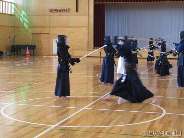 20150426_月例稽古会_002