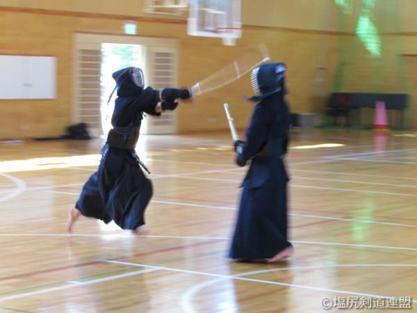 20150426_月例稽古会_011