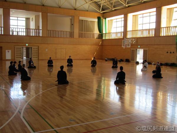 20150426_月例稽古会_020