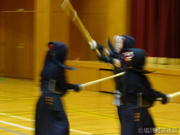 片丘剣道 画像_005