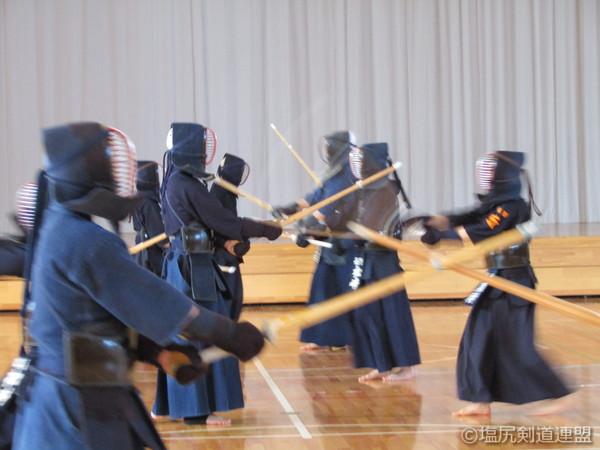 20150426_月例稽古会_004