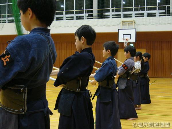 片丘剣道 画像_016