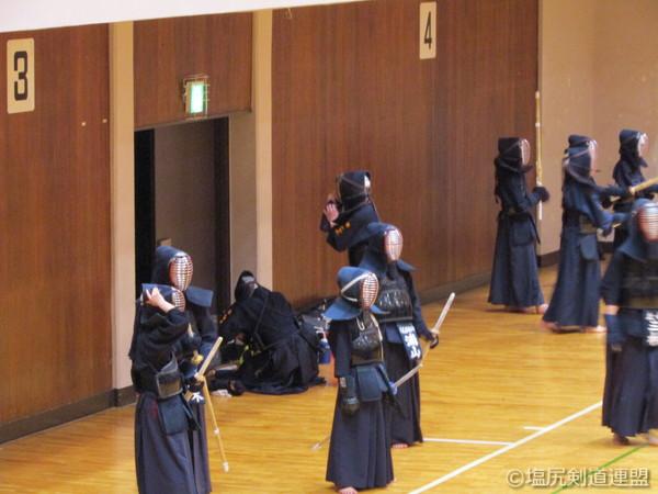 20150618_月例稽古会_060