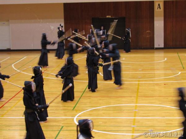 20150618_月例稽古会_012