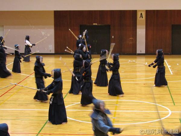 20150618_月例稽古会_068