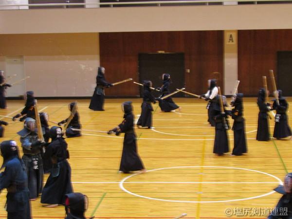 20150618_月例稽古会_063