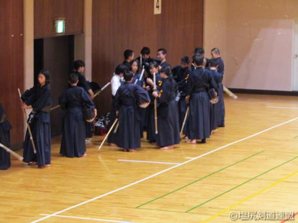 20150618_月例稽古会_081