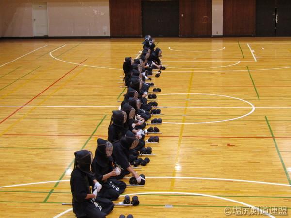 20150618_月例稽古会_074