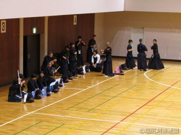 20150618_月例稽古会_004