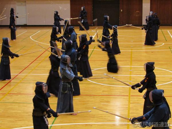 20150618_月例稽古会_050