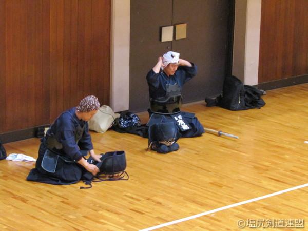 20150618_月例稽古会_006