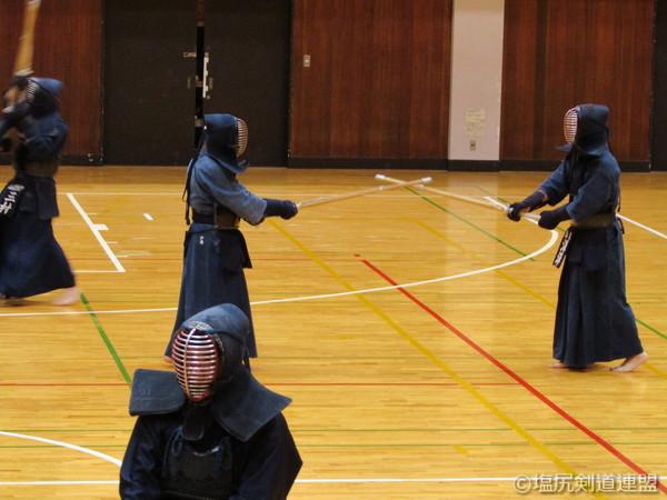 20150618_月例稽古会_026