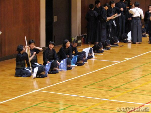 20150618_月例稽古会_001