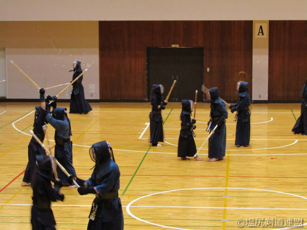 20150618_月例稽古会_042