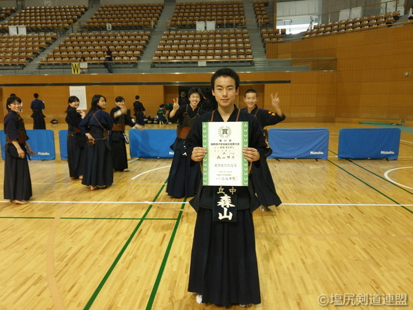 20150711_中体連県大会_001
