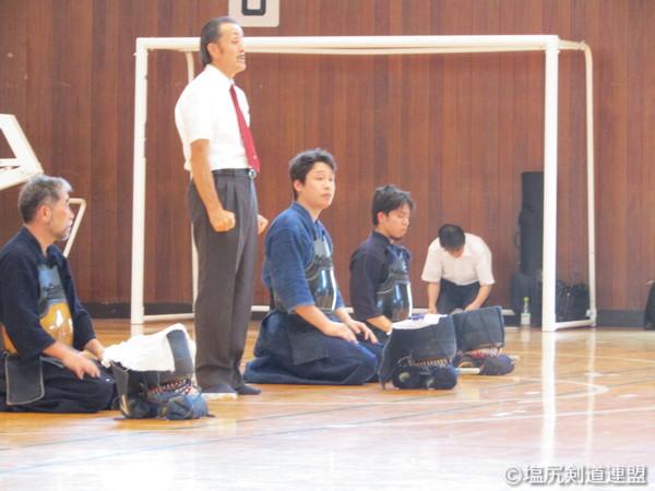 20150809_月例稽古会_015