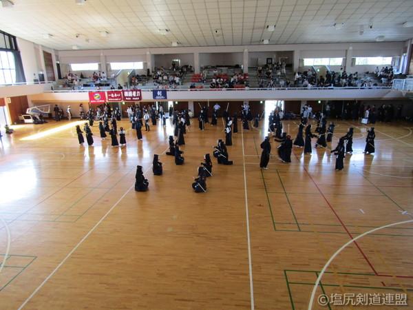 20150726_塩尻市民祭_001
